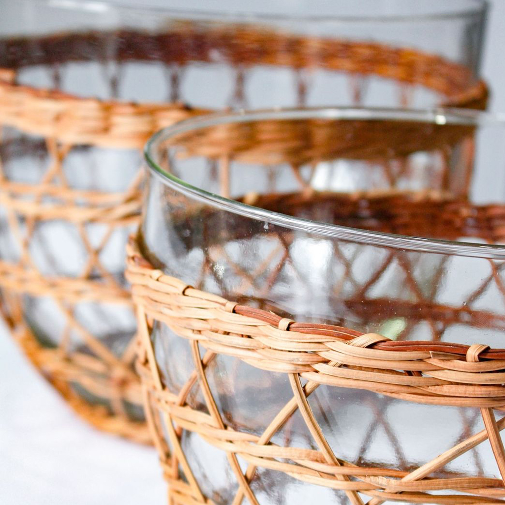 Rattan-cage-salad-bowl-3