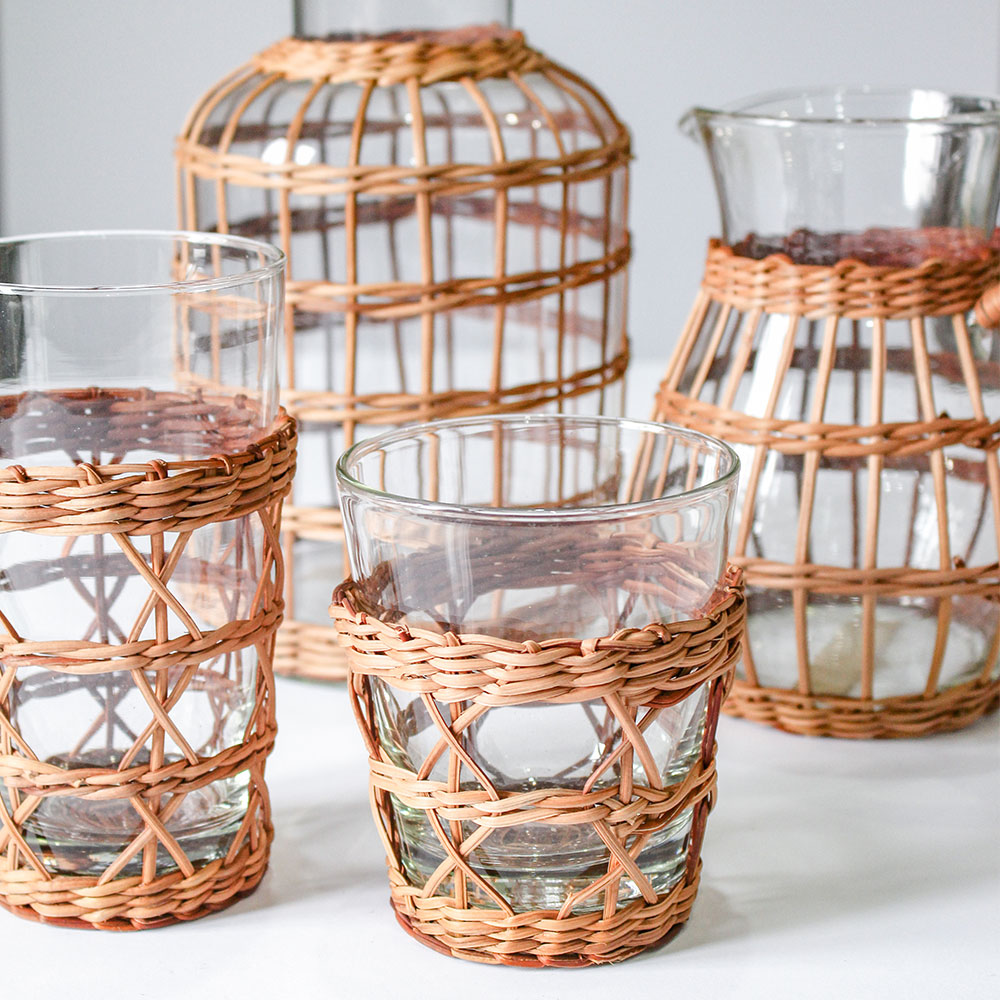 Rattan-cage-tumbler-set-3