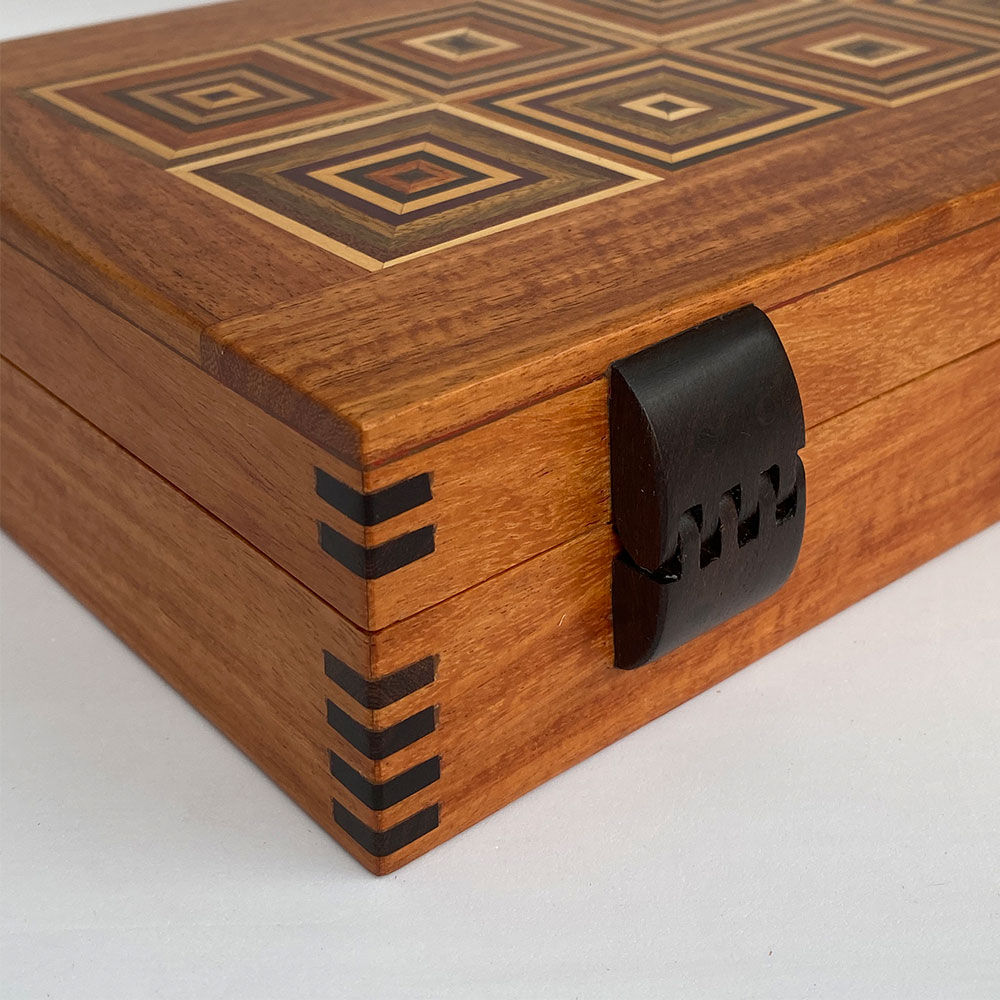 Tobacco-decorative-wood-box-7