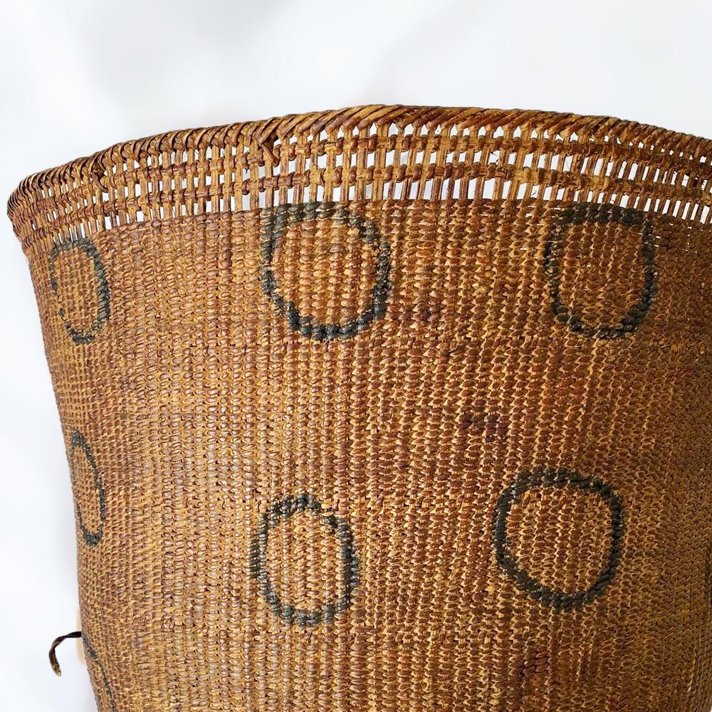 Wii-amazonian-basket-extra-large-I-2