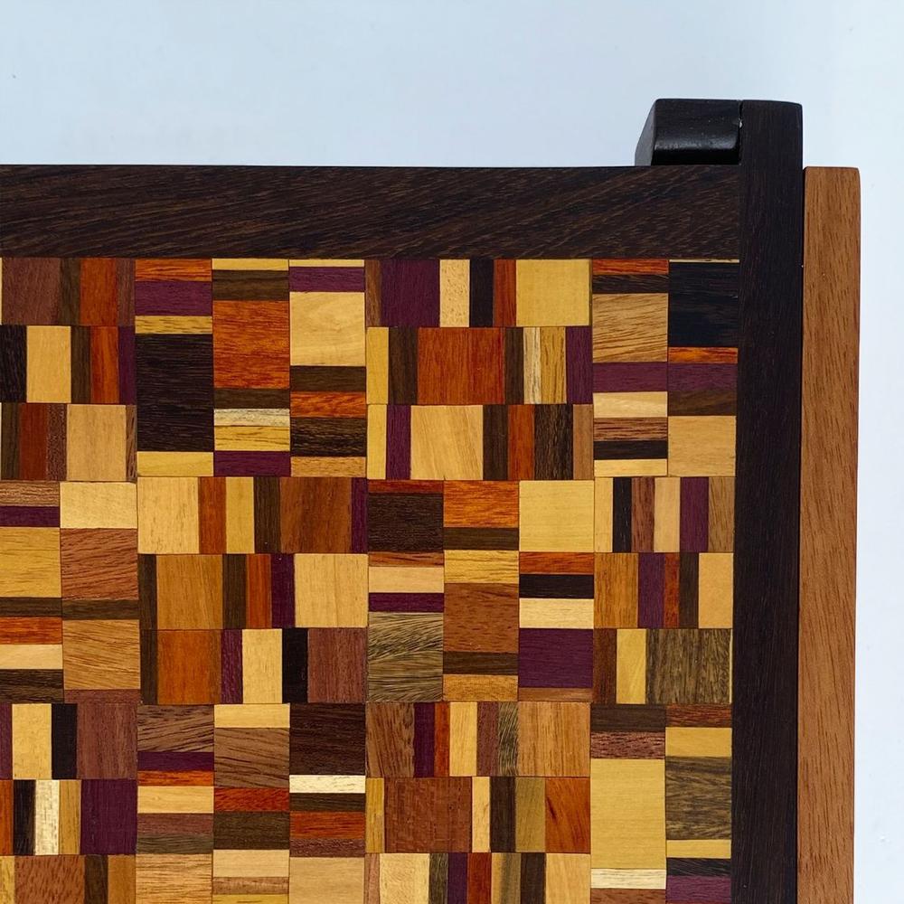 Weaved-pattern-wooden-box-2