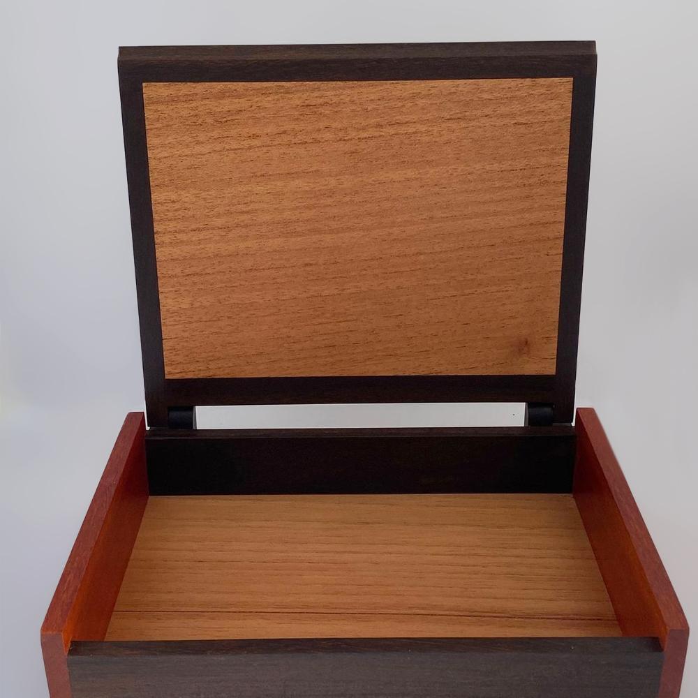 Weaved-pattern-wooden-box-4