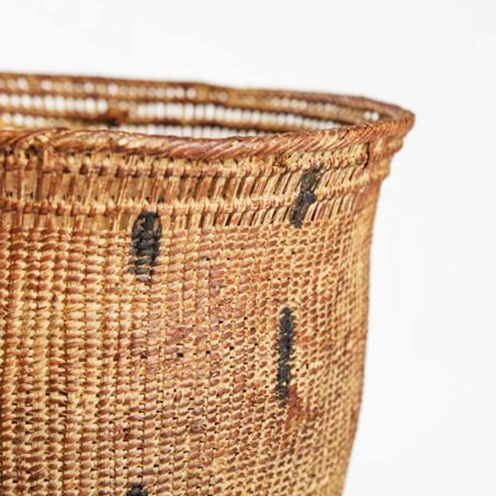 Wii-amazonian-basket-small-v-2