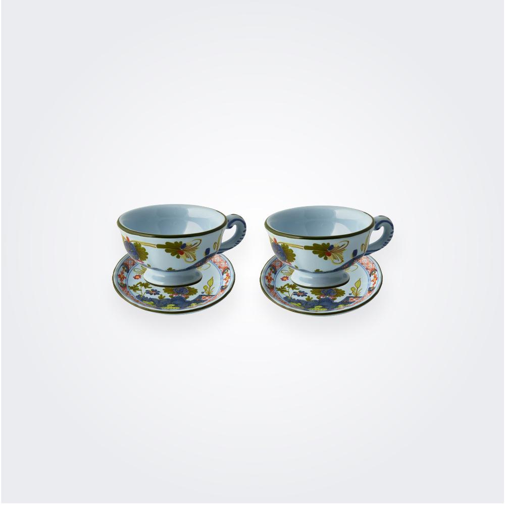 Garofano-imola-coffe-cup-set