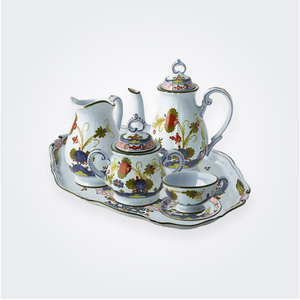 Garofano-Imola-coffee-service-set