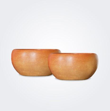 Ticul Bowl Set