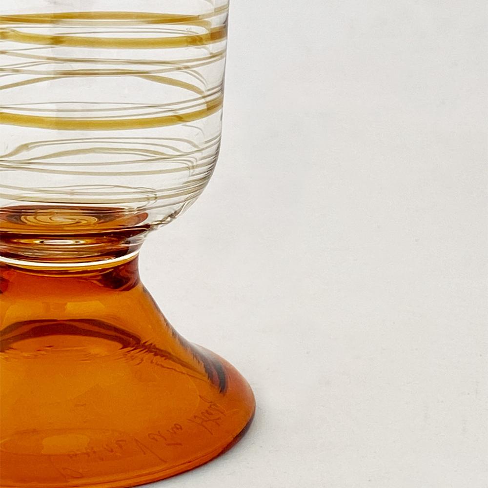 Amber-spiral-wine-glass-set-3