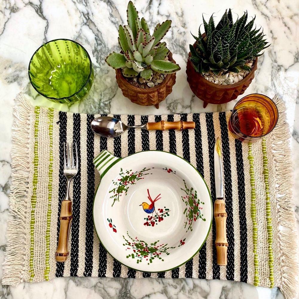 Bird-motif-pasta-bowl-set-2