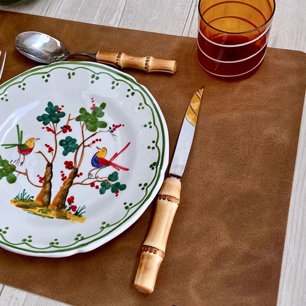 Brown-Leather-Placemat-003