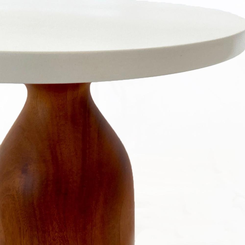 Cinaro-wood-pedestal-cake-stand-medium-5