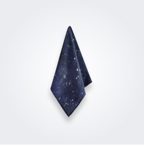 Constellation Linen Napkin