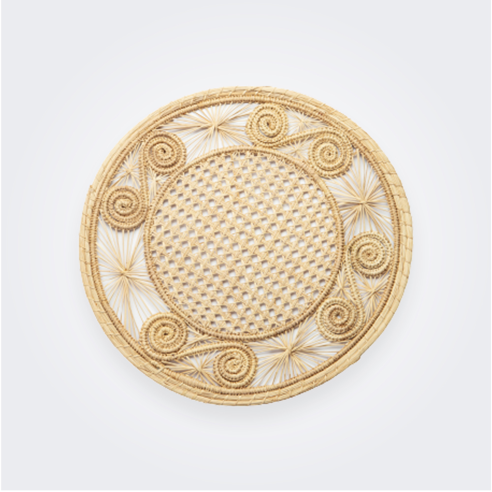 Waves-natural-placemat-1