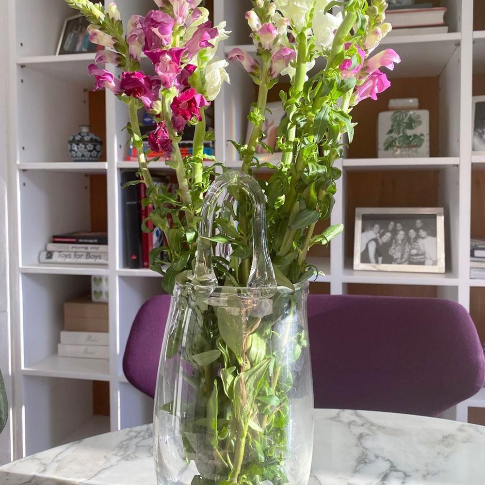Glass-Purse-Vase-Large-002