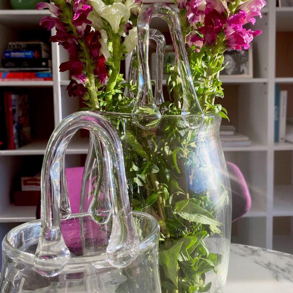 Glass-Purse-Vase-Large-008