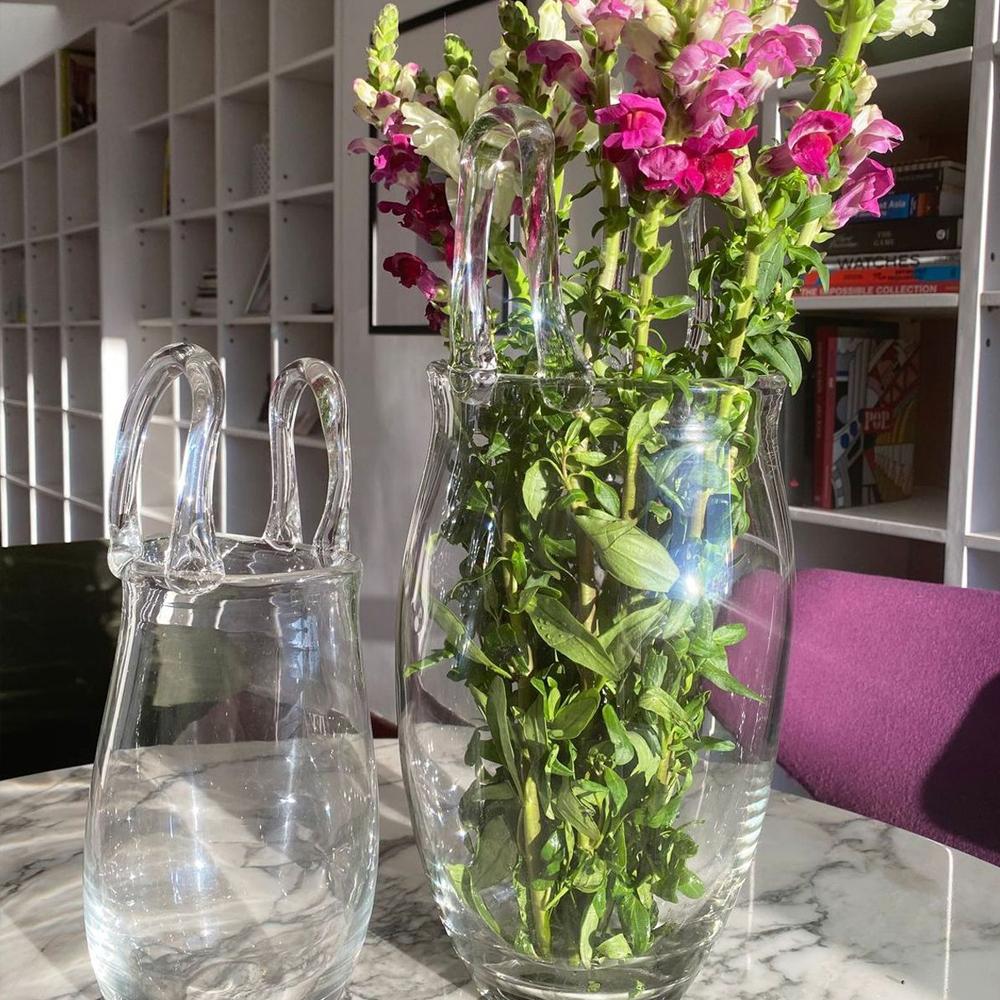 Glass-Purse-Vase-Medium-019