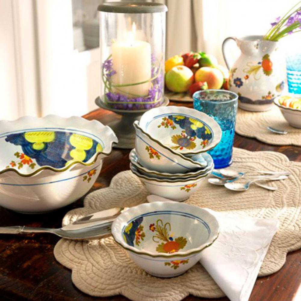 Light-Blue-Majolica-Small-Bowl-Set-2