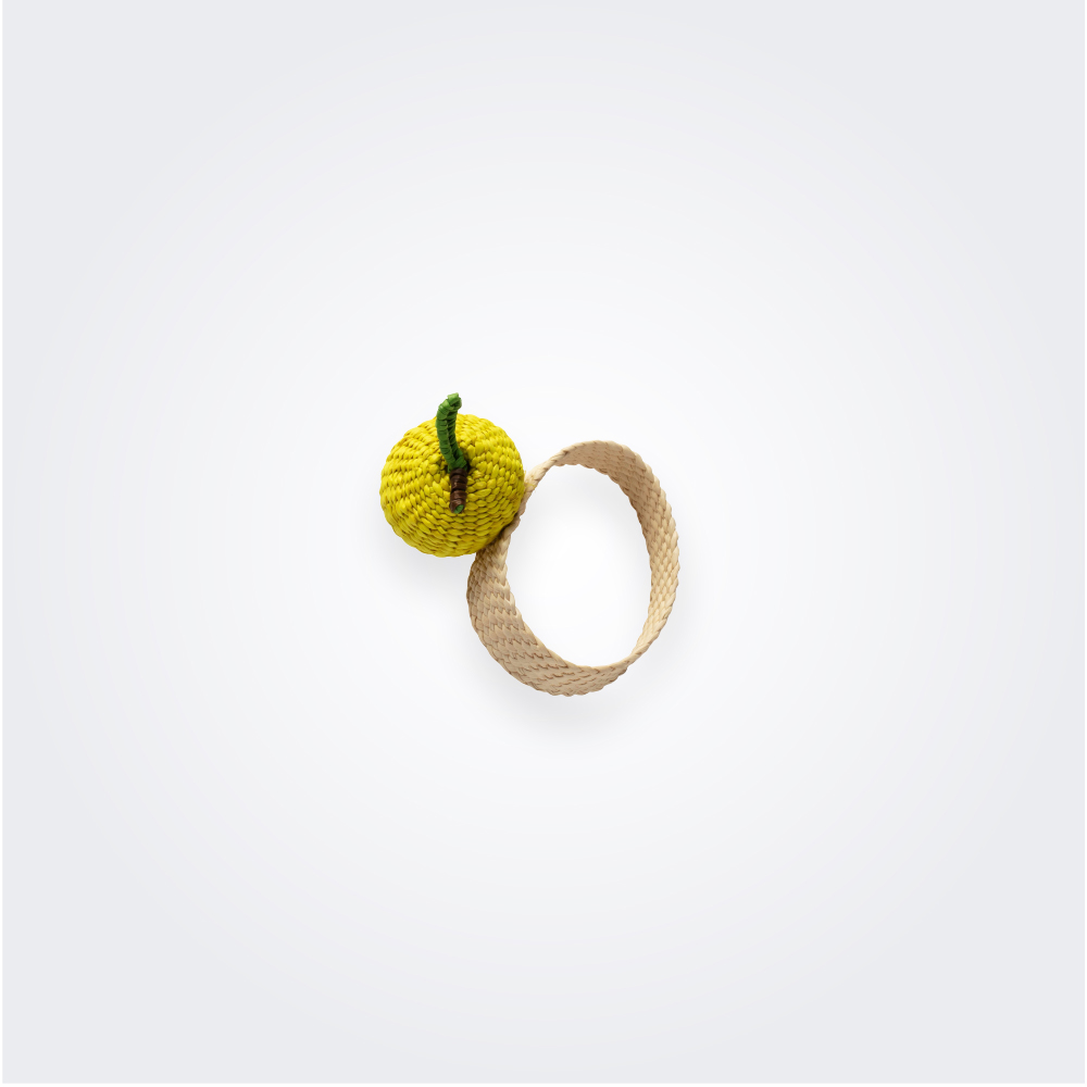 Lime-napkin-ring-1