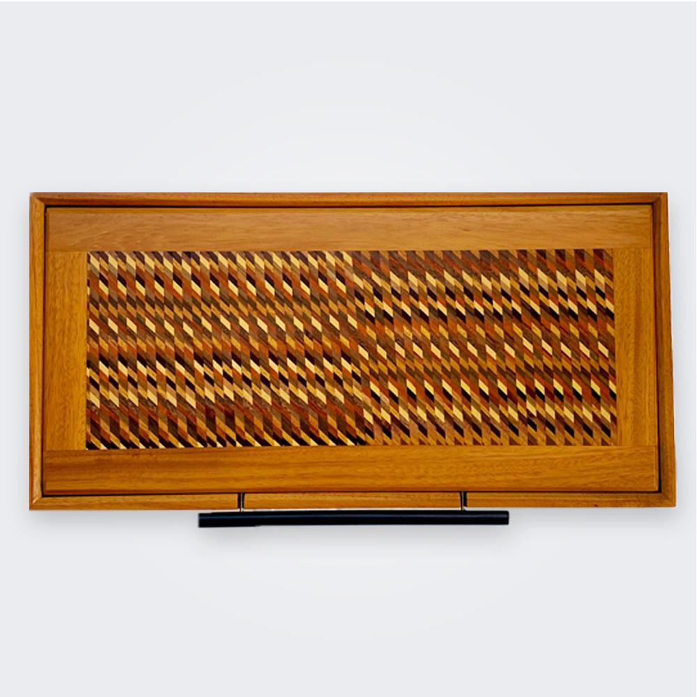 Mosaic-wood-tea-box-with-lid-1