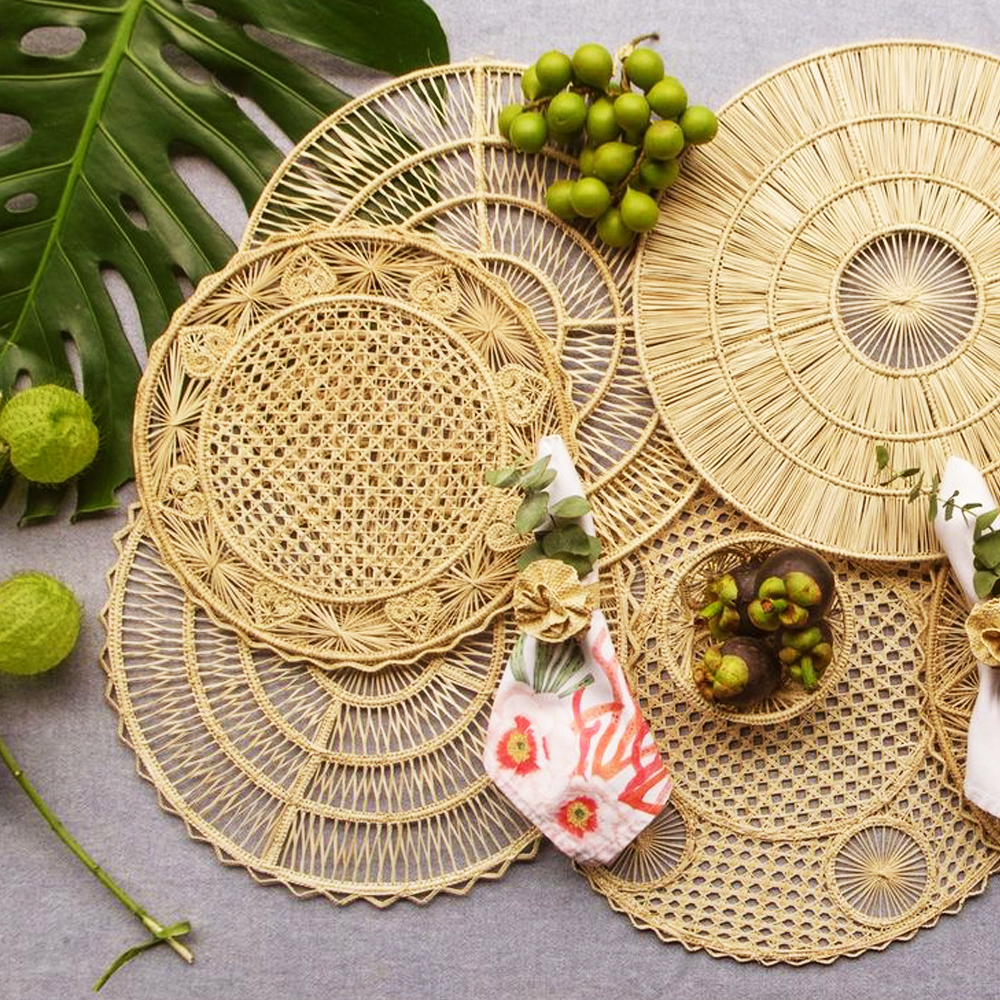 Myto-placemats-ctx