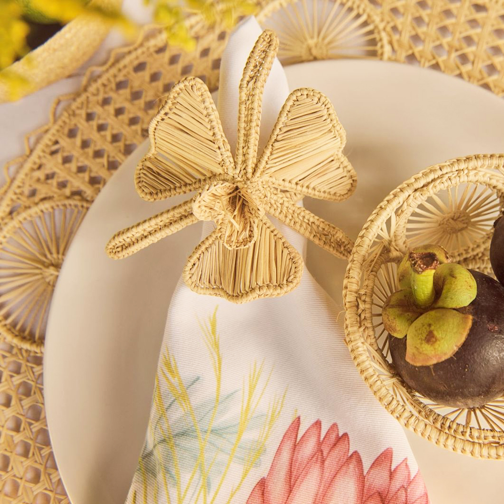 Palm-orchid-napkin-ring-6