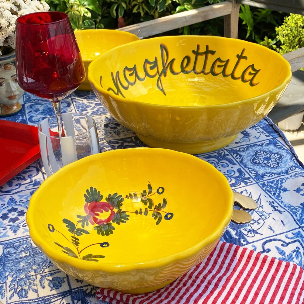 Pasta-bowl-set-2