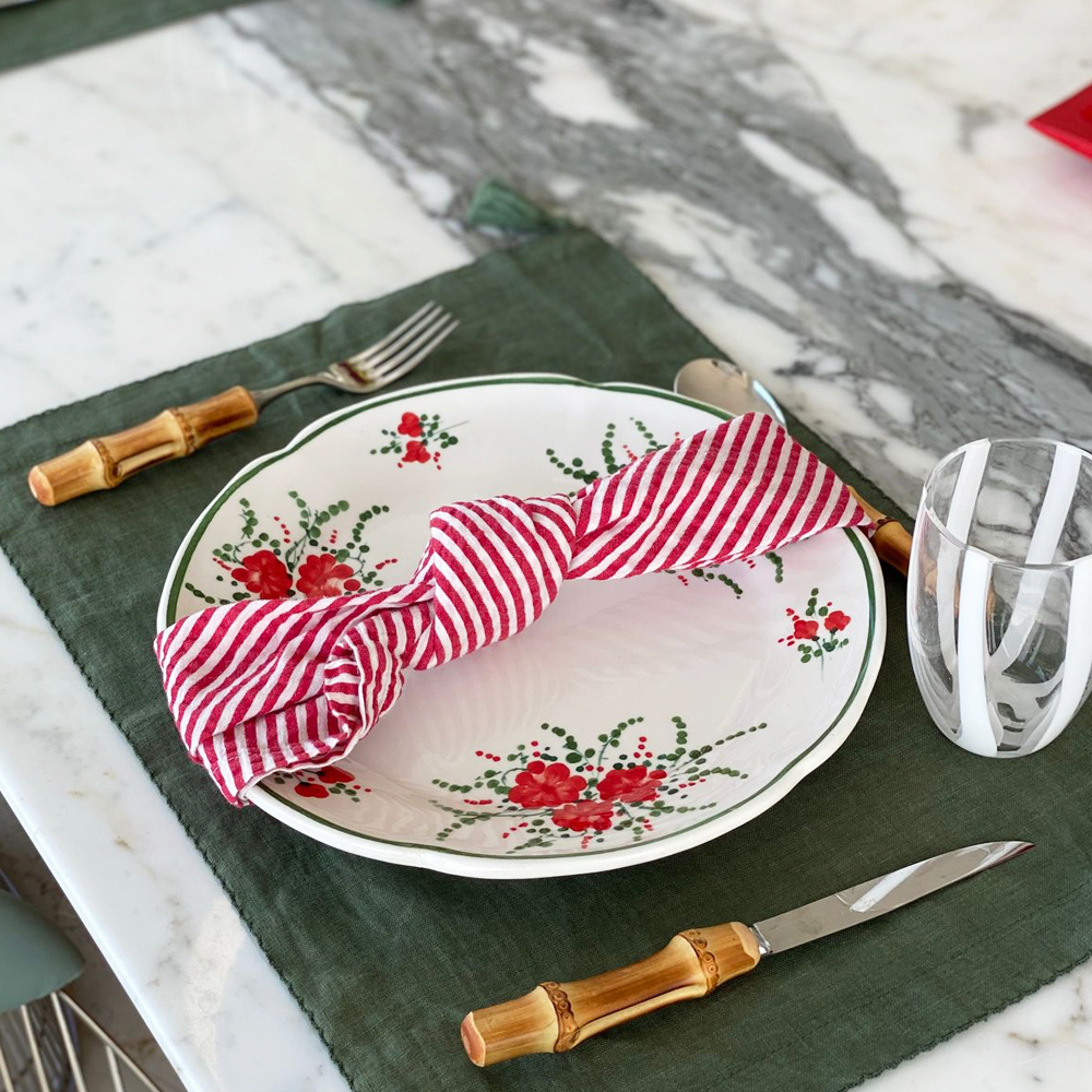 Red-ivy-dinner-plate-2