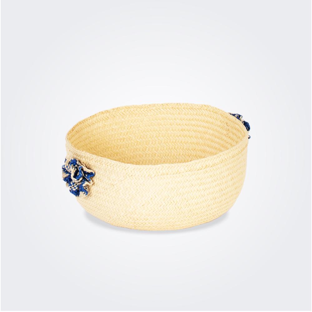 Sandona-tabletop-basket-natural-1