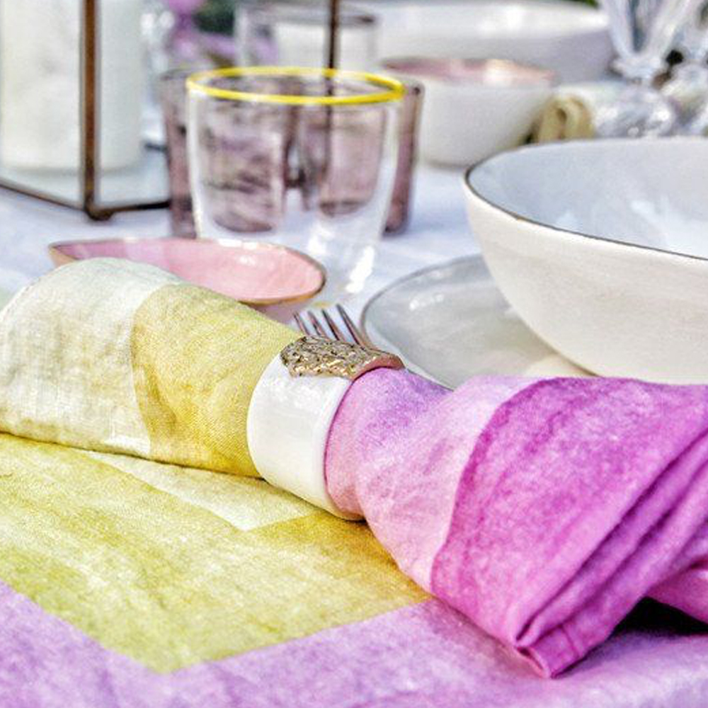 Shades-of-Pink-Linen-Napkin-5