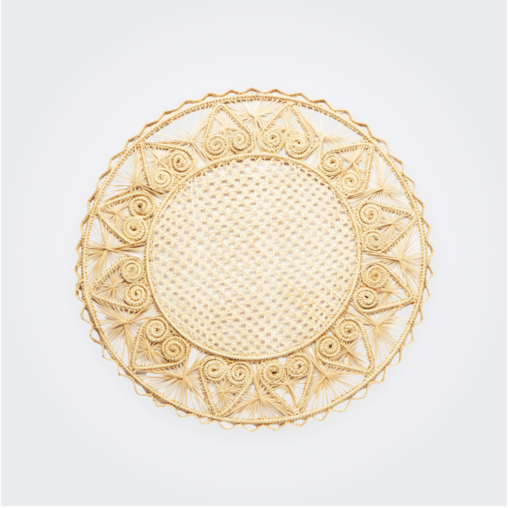 Hearts-natural-placemat-1