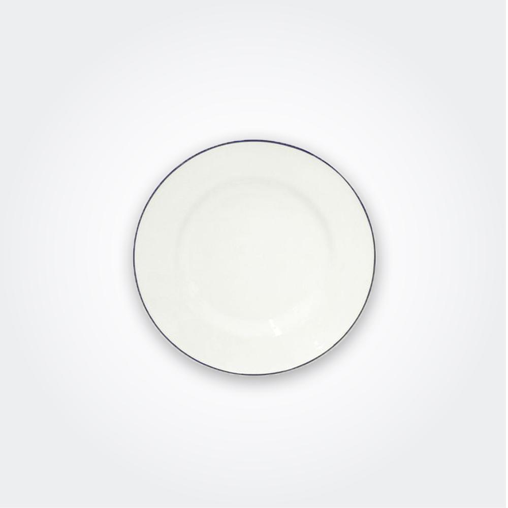 Beja-ceramic-bread-plate-set