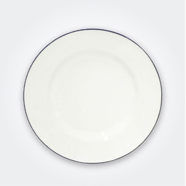 Beja-ceramic-dinner-plate-set