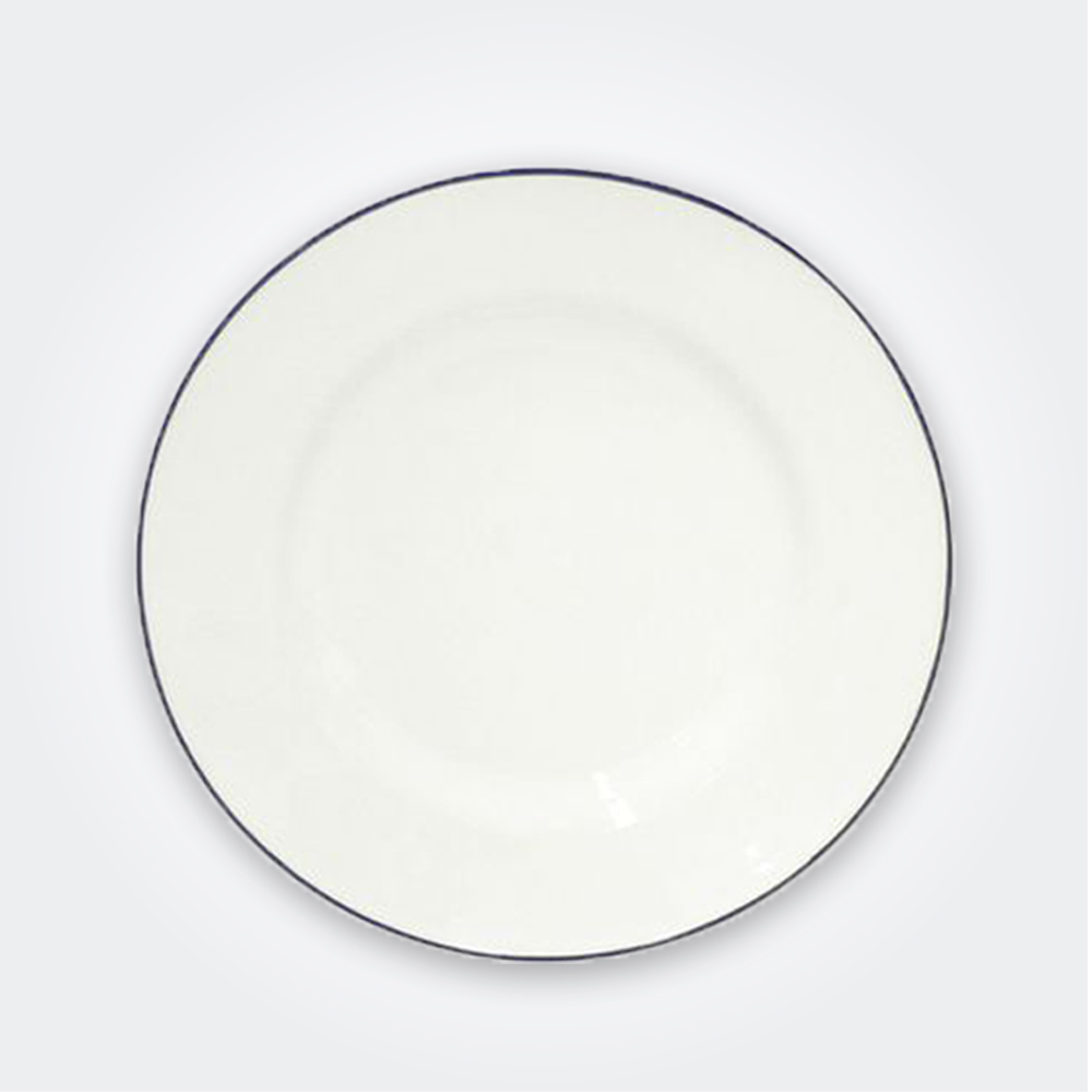 Beja-ceramic-dinner-plate-set
