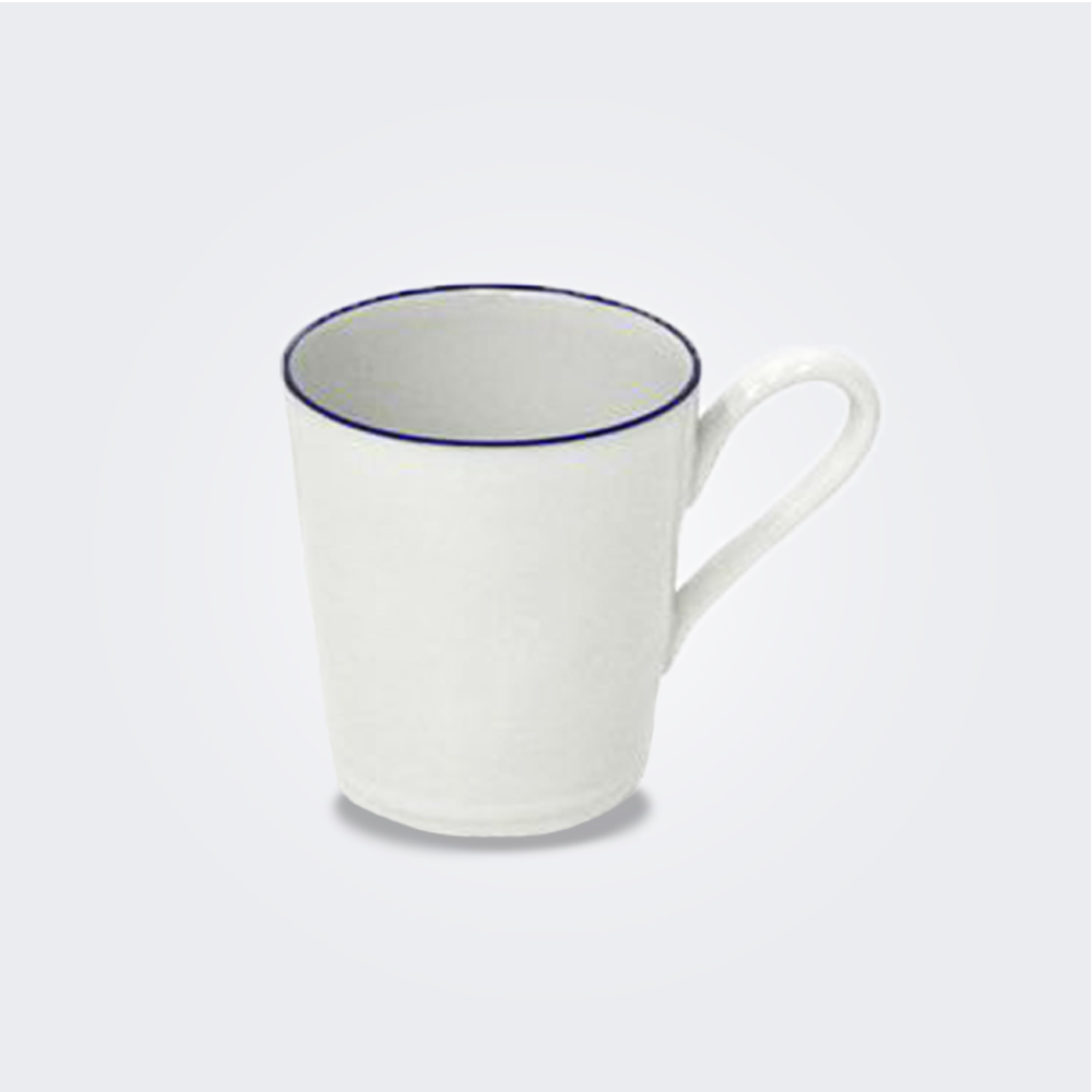 Beja-ceramic-mug-set-2