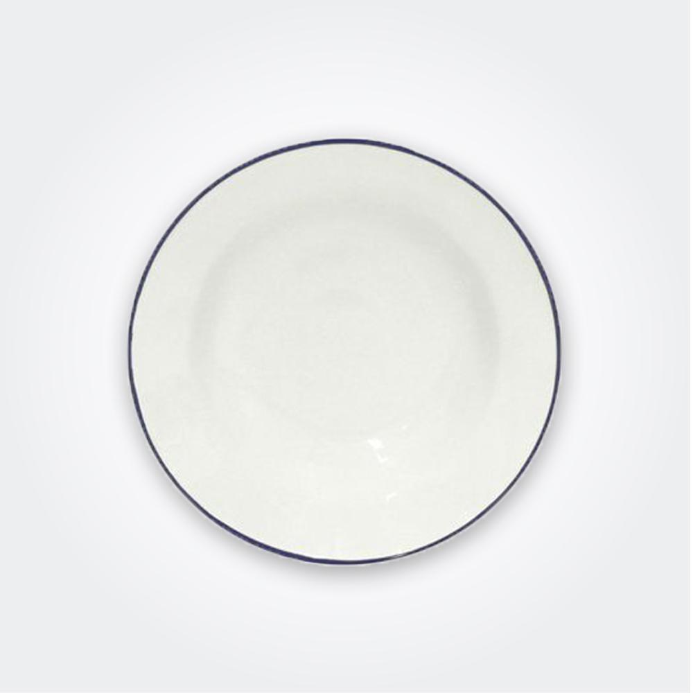 Beja-ceramic-pasta-plate-set