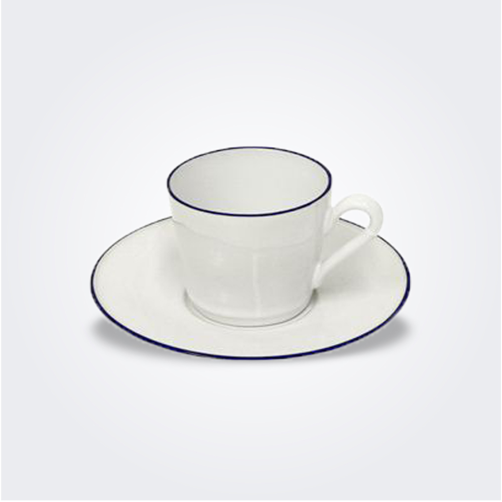 Beja-coffee-cup-and-saucer-set-1
