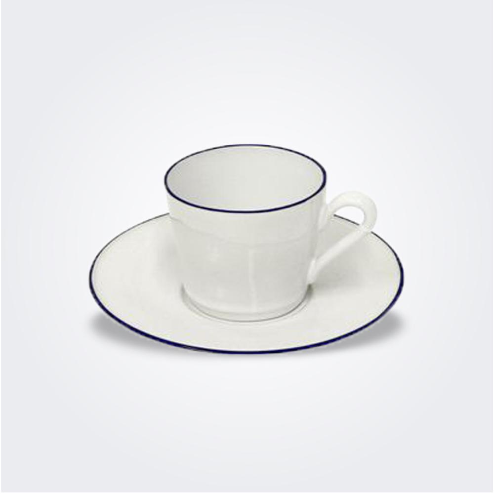 Beja-tea-cup-and-saucer-set
