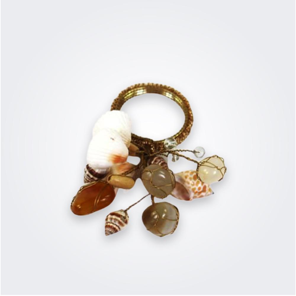 Ocean-shells-napkin-ring-1