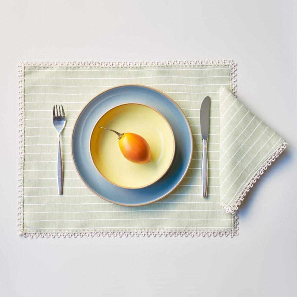 Stoneware-pastel-color-plate-set-4