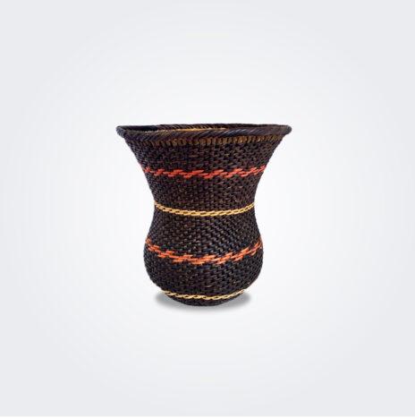 Wowa Amazonian Basket I (Small)