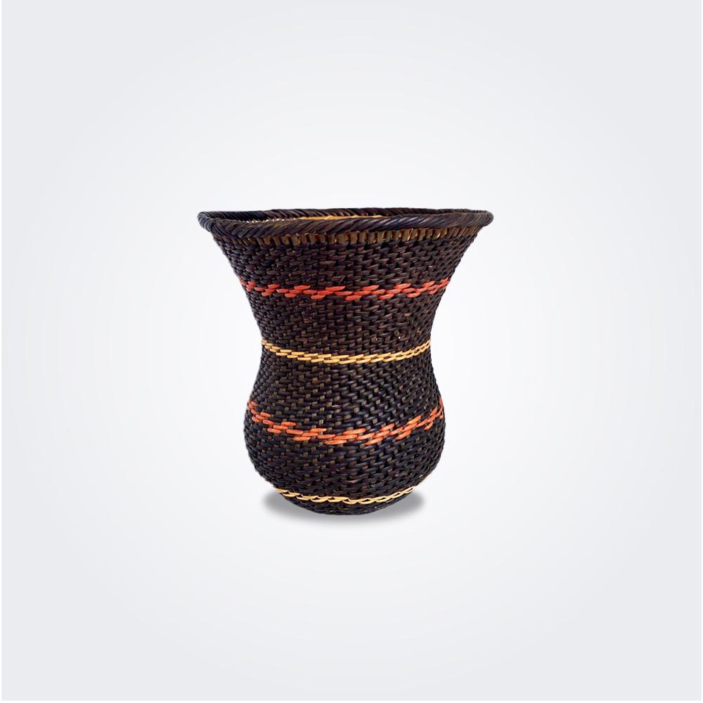 Wöwa amazonian basket I (small) 1