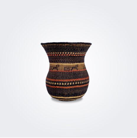 Wowa Amazonian Basket III (Small)