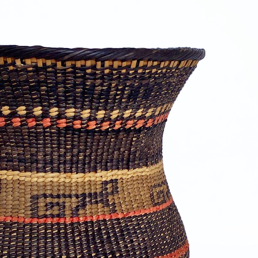 Wöwa amazonian basket III (small) 3