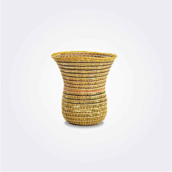 Wöwa amazonian basket two product picture.