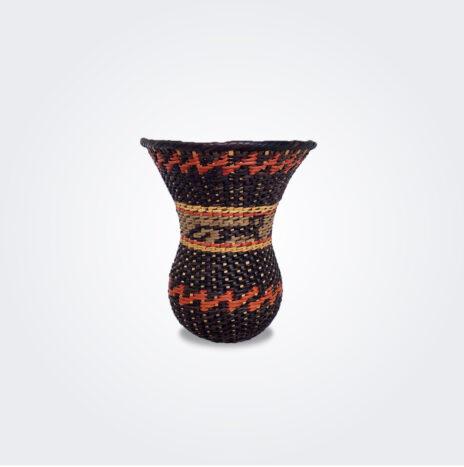 Wöwa Amazonian Basket IV (Small)