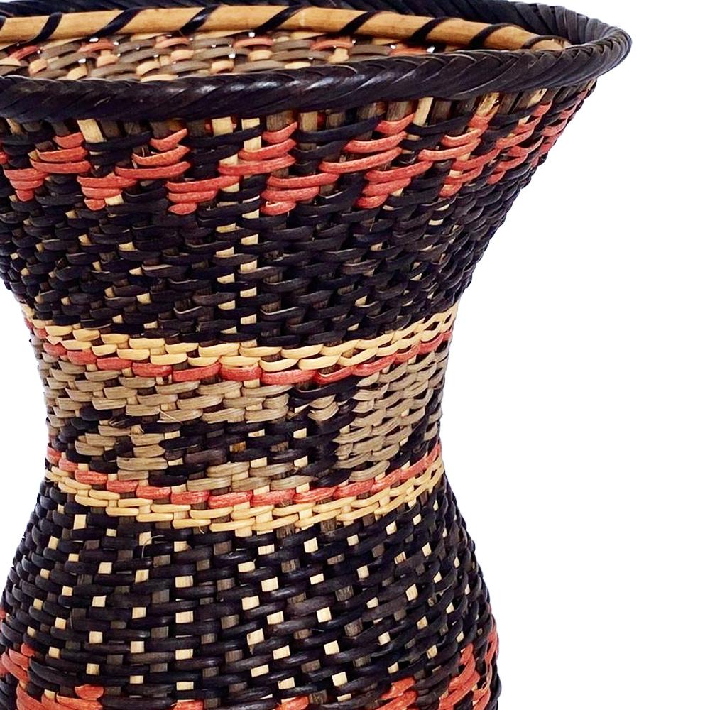 Wöwa amazonian basket vi (small) 2