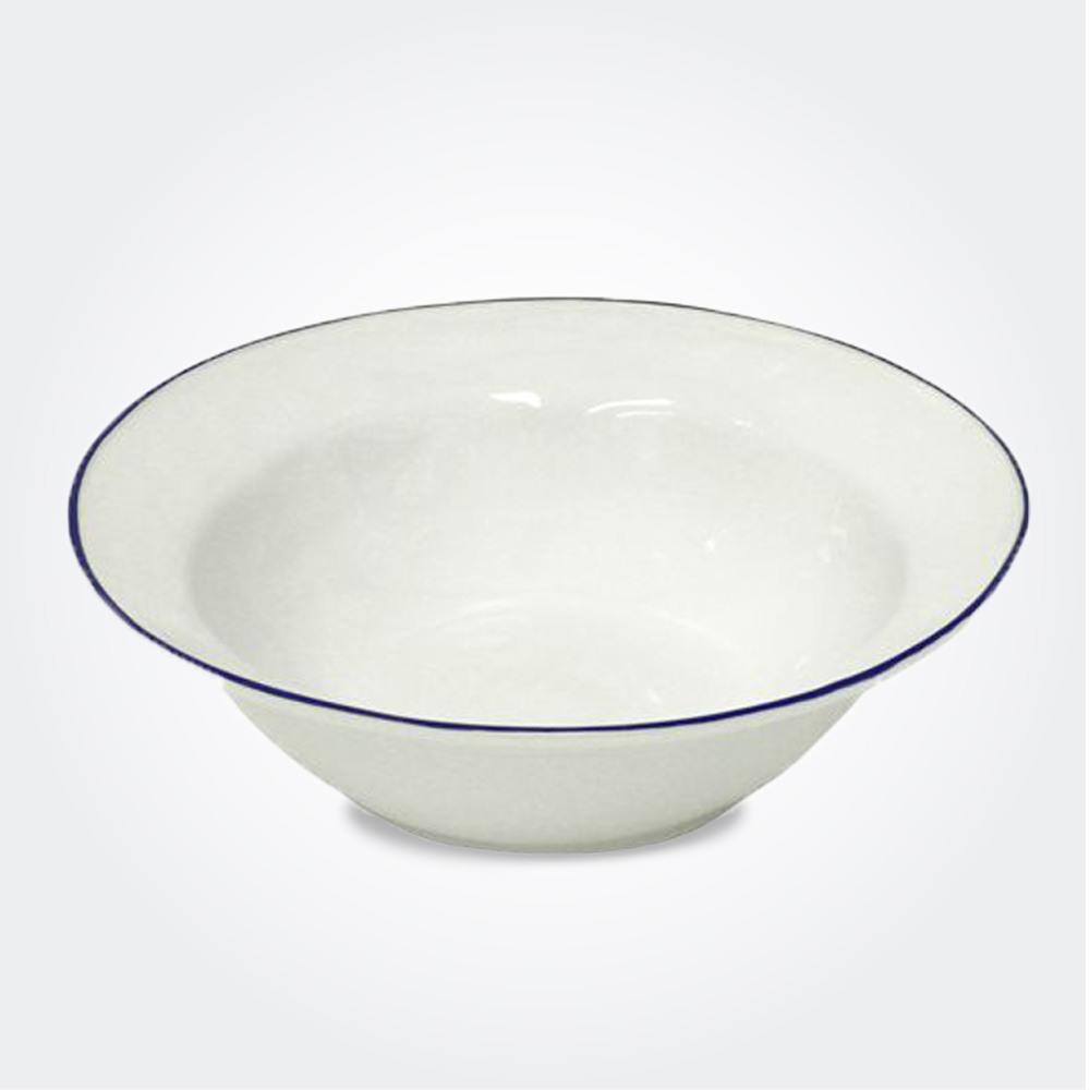 Beja-ceramic-serving-bowl