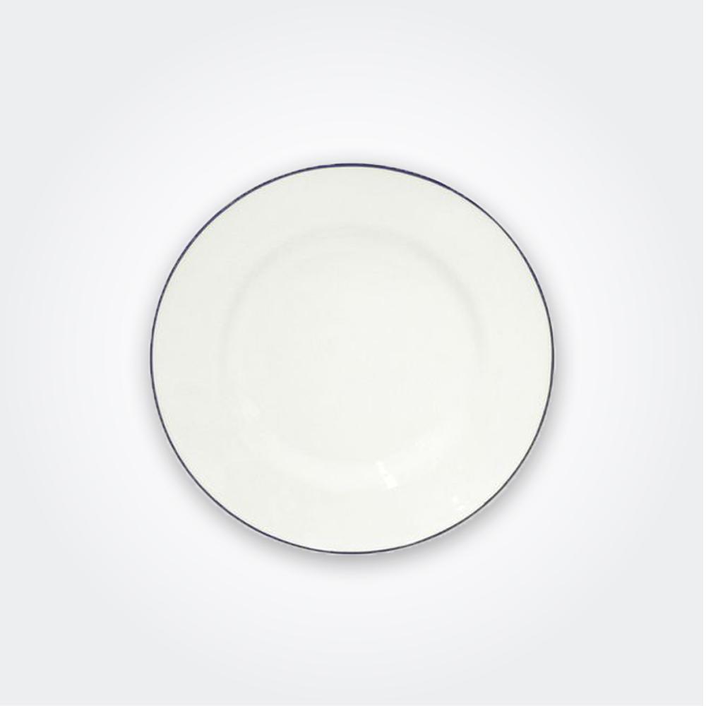 Beja-stoneware-salad-plate-set