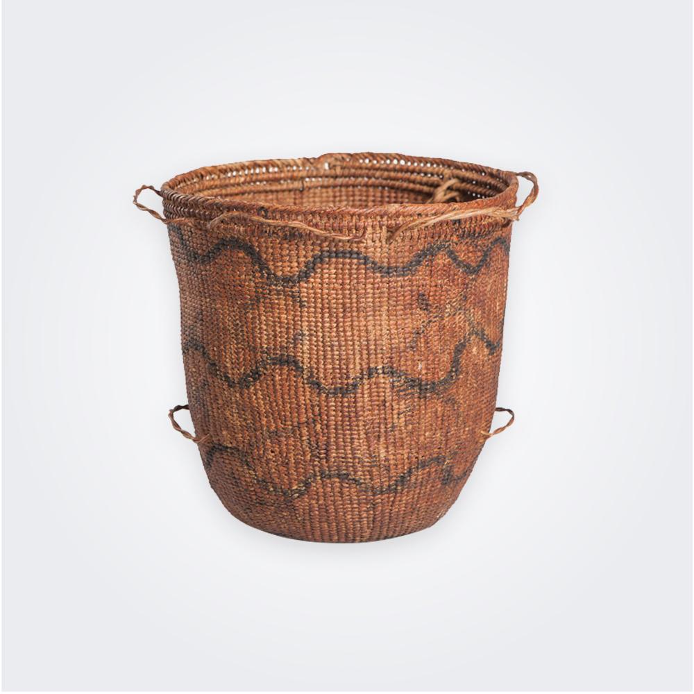 Wii-Amazonian-basket-large