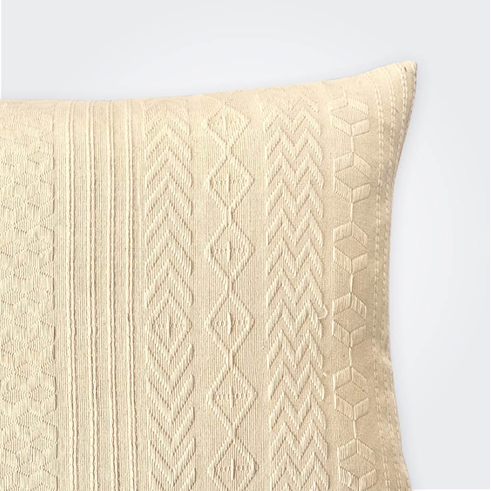 Beige-guatemalan-pillow-cover