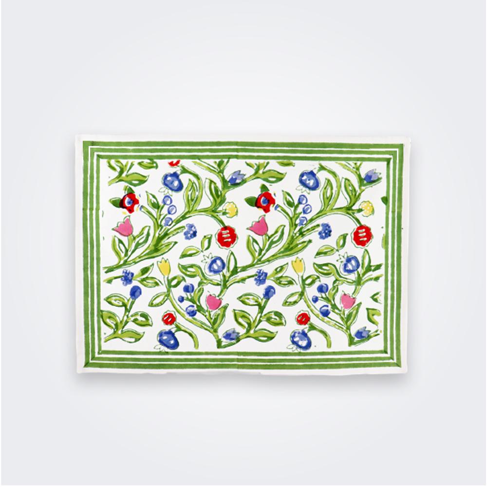 Bloom-placemat-set-2